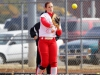 apsu-softball-91