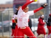 apsu-softball-92