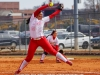 apsu-softball-93