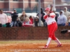apsu-softball-97