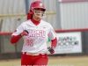 apsu-softball-99
