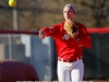 Austin Peay Lady Govs Softball vs. Trevecaa