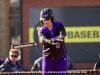 Austin Peay Lady Govs Softball vs. Trevecaa