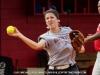 apsu-softball-vs-vol-state-11