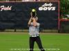 apsu-softball-vs-vol-state-15