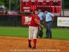 apsu-softball-vs-vol-state-18
