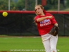 apsu-softball-vs-vol-state-19