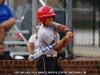 apsu-softball-vs-vol-state-2