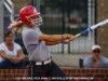 apsu-softball-vs-vol-state-21