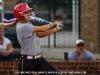 apsu-softball-vs-vol-state-22
