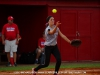 apsu-softball-vs-vol-state-33