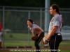 apsu-softball-vs-vol-state-34