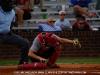 apsu-softball-vs-vol-state-36
