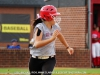 apsu-softball-vs-vol-state-41