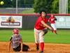 apsu-softball-vs-vol-state-42
