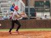 apsu-softball-vs-vol-state-43
