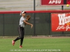 apsu-softball-vs-vol-state-46