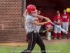 apsu-softball-vs-vol-state-49