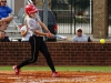 apsu-softball-vs-vol-state-5