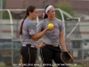 apsu-softball-vs-vol-state-51
