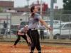 apsu-softball-vs-vol-state-52