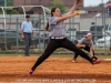 apsu-softball-vs-vol-state-53