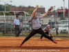 apsu-softball-vs-vol-state-54