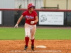 apsu-softball-vs-vol-state-59