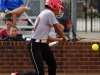 apsu-softball-vs-vol-state-6