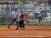 apsu-softball-vs-vol-state-60