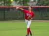 apsu-softball-vs-vol-state-62