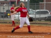 apsu-softball-vs-vol-state-64