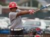 apsu-softball-vs-vol-state-65