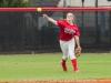 apsu-softball-vs-vol-state-67