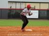 apsu-softball-vs-vol-state-68
