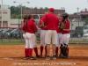 apsu-softball-vs-vol-state-69