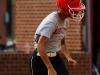 apsu-softball-vs-vol-state-7