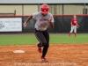 apsu-softball-vs-vol-state-72