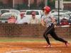 apsu-softball-vs-vol-state-78