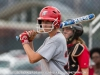 apsu-softball-vs-vol-state-79