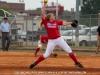 apsu-softball-vs-vol-state-80