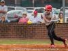 apsu-softball-vs-vol-state-81