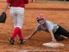 apsu-softball-vs-vol-state-84