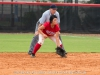 apsu-softball-vs-vol-state-85