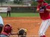 apsu-softball-vs-vol-state-87