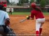 apsu-softball-vs-vol-state-88