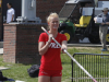2018 APSU Track & Field Invitational (105)