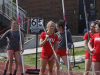 2018 APSU Track & Field Invitational (107)