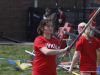 2018 APSU Track & Field Invitational (108)