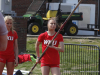 2018 APSU Track & Field Invitational (109)